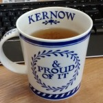 kernow cup