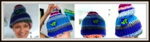vp hat