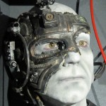 Jean-Luc_Picard_as_Borg (1)
