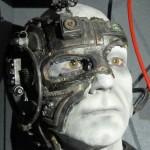 Jean-Luc_Picard_as_Borg (1)