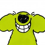 Roobarb_smiles